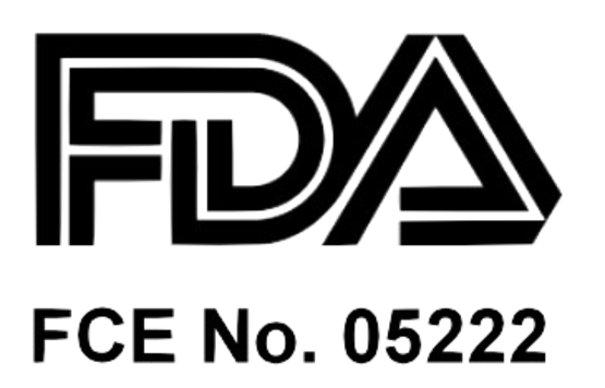 FDA&Retorting update