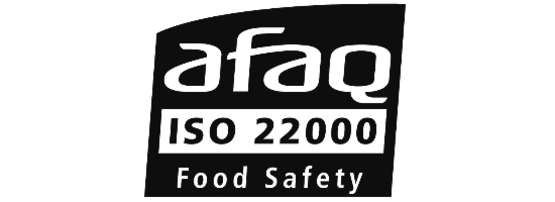 2015 ISO 22000 Food Safety Manage